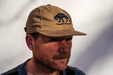 Load image into Gallery viewer, Camp Hat - Jackal