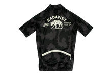 Load image into Gallery viewer, Disruptive Coloration Road Jerseys: Black
