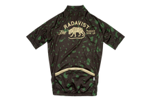 Load image into Gallery viewer, Disruptive Coloration Road Jerseys: Green