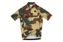 Load image into Gallery viewer, FINAL SALE: Disruptive Coloration Road Jerseys: Tan
