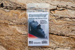 Dynaplug® Soft Nose tubeless tire repair plugs