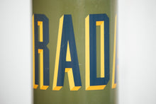 Load image into Gallery viewer, Sign Painter's Bottles by Cari Carmean