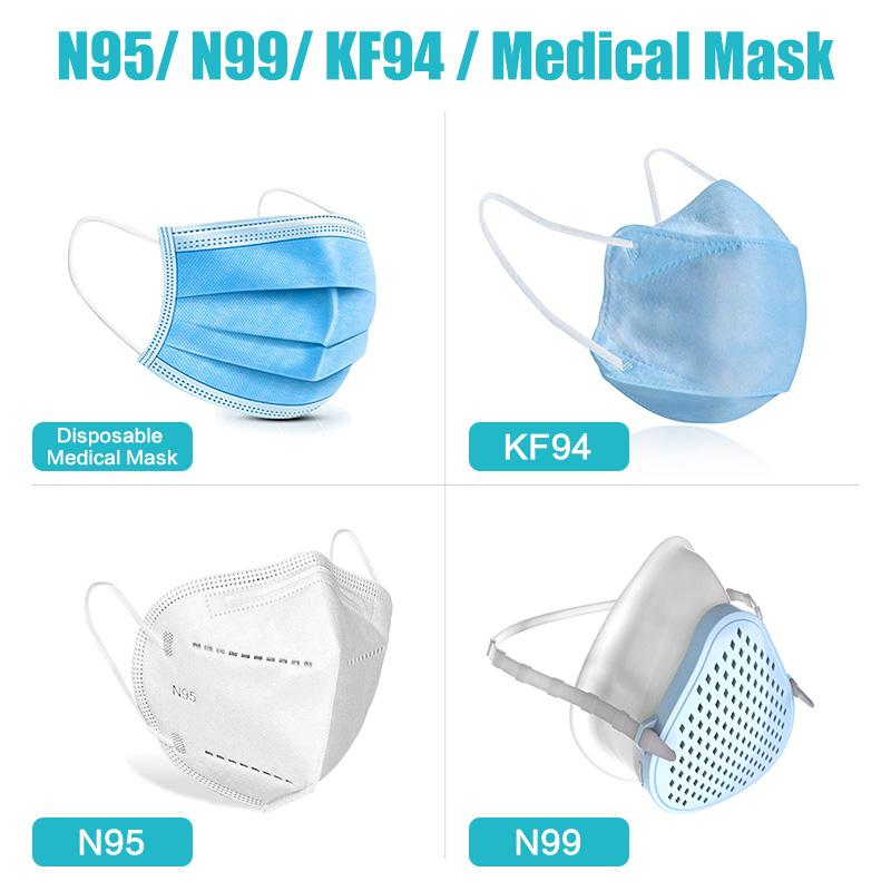 n99 mask disposable