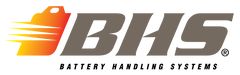 Battery Handling Systems Logo