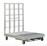 "<strong> </strong><a href=""https://materialshandlingstore.com/products/orderpicker-cart-with-shelves"" title=""BUY NOW"">https://materialshandlingstore.com/products/orderpicker-cart-with-shelves</a>"