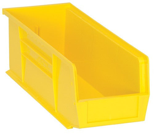 Stack and Hang Storage Bins 12 Pack