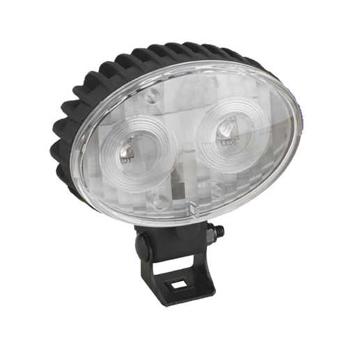 1079619/003H | LED LIGHT | RAYMOND