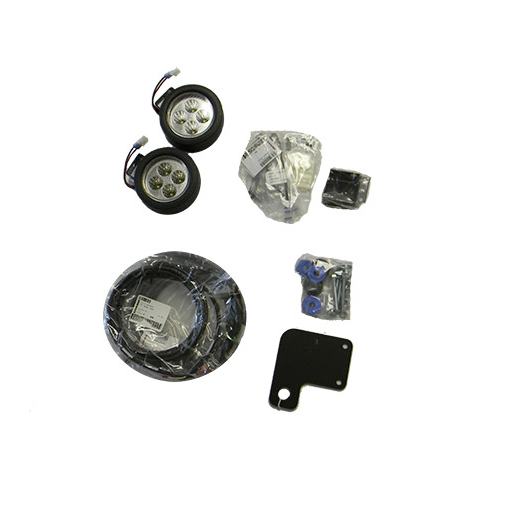 1087997/101 | LED LIGHT | RAYMOND