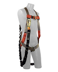 939-10129 | HARNESS | DURASOURCE