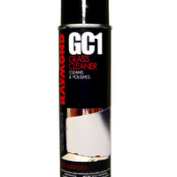 990-500/GC1 | Glass Cleaner | Raymond