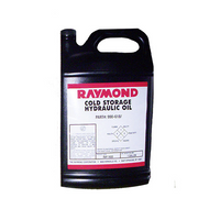 990-618/01 | Cold Storage Hydraulic Fluid | Raymond
