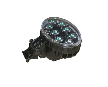 939-02584 | Durasource | Light