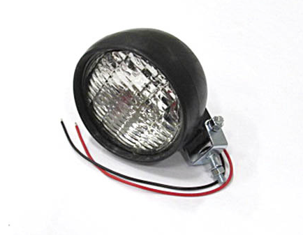 939-08964 | Durasource | Light