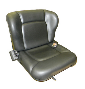 939-10570 | Durasource | Forklift Seat
