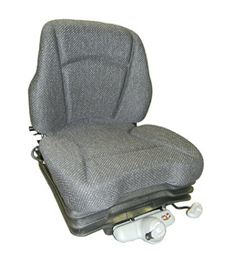 939-10737 | Durasource | Forklift Seat