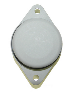 939-10586 | Durasource | Seat Switch