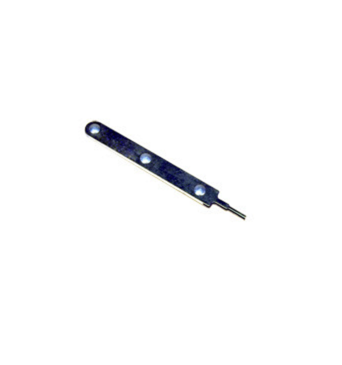950-026 | Pin Extractor