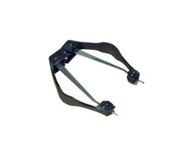 950-032 | Chip Extractor Tool