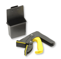 939-10630 | Durasource | Solo Lift Pro