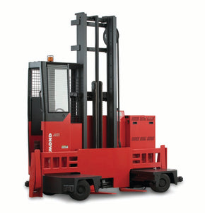 Raymond Forklifts: NEW *