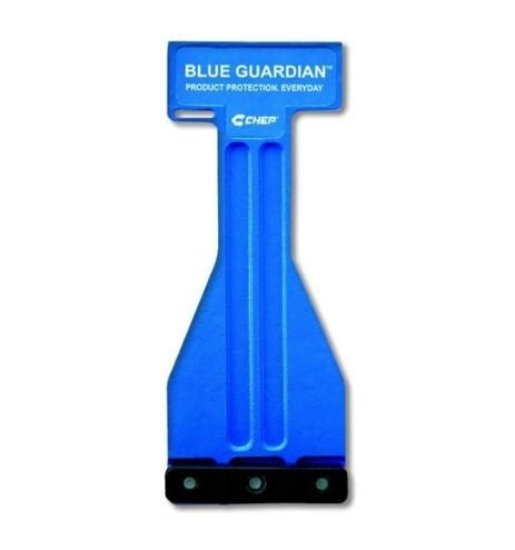 Blue Guardian Pallet Protector