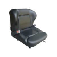 DuraSource Forklift Seats