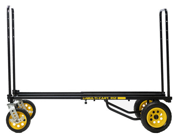 RockNRoller Multi-Cart All Terrain