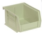 STORAGE BINS (BOGO)