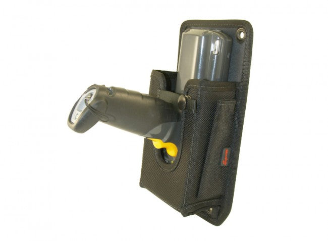MC3000 Series Forklift / Vehicle / Wall Mount Holster