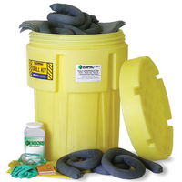 ENPAC | 65 GALLON SPILL KIT