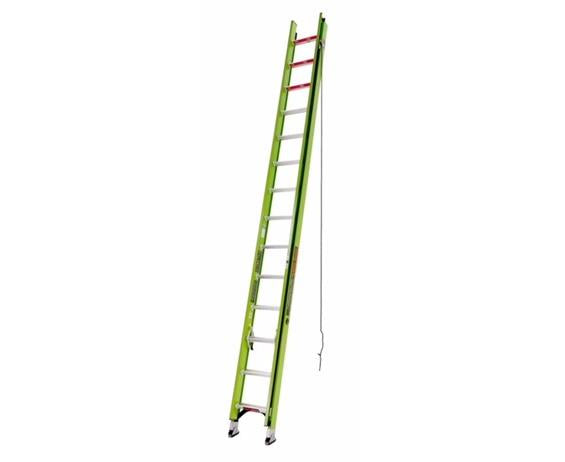 HyperLite Extension Ladder
