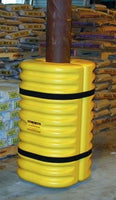 Standard Column Protectors 8"