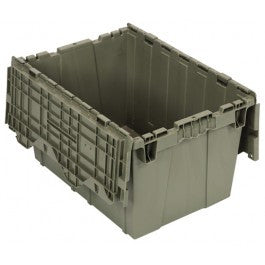 Attached Top Storage Container 21 1/2