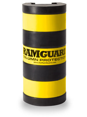 RAM Guard Column Protector