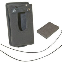 MC9000 Gun Forklift Mount Holster
