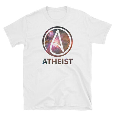 Atheist Galaxy