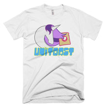 Unitoast Love by Peachy Fiend