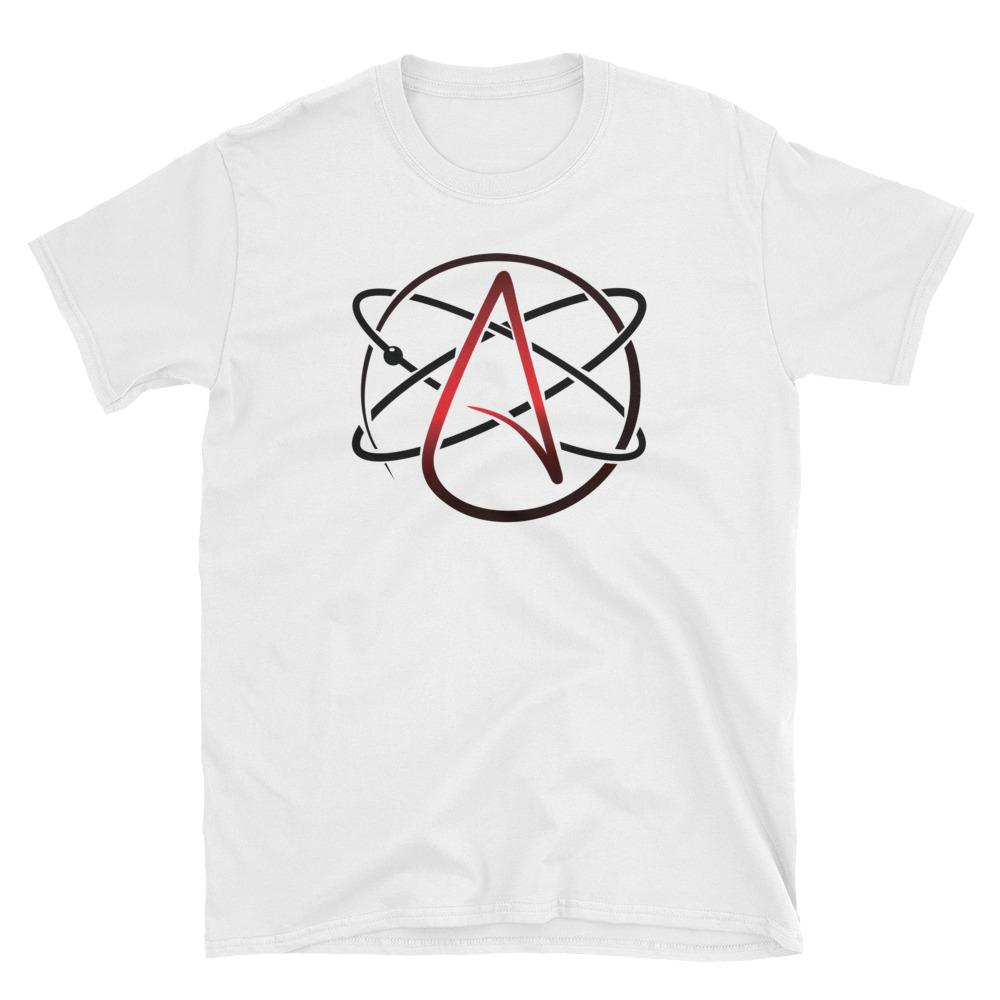 Atomic Atheist