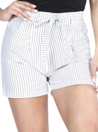Short de Tela Stretch CODIGO 3423