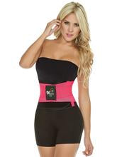 Sexy 100% Original Colombian Thermal Fitness Belt MN-TEC0654