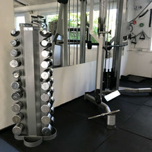 Load image into Gallery viewer, SOENDERBORG CITY FITNESS