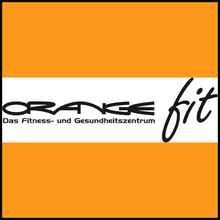 Load image into Gallery viewer, ORANGE FIT