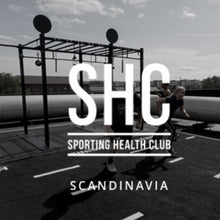 Load image into Gallery viewer, SHC SCANDINAVIA