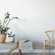 MUSE Wall Studio Enchanting Greige Dots