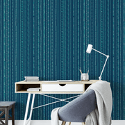 MUSE Wall Studio Pacific Stripes