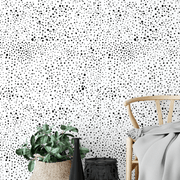 MUSE Wall Studio Tiny Dots