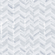 MUSE Wall Studio Slate Chevron