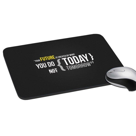 Mouse Pads with Anti Skid Pad