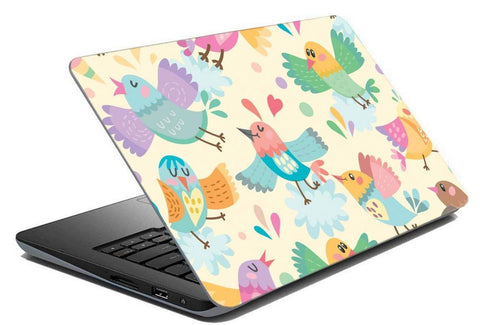 best laptop skins