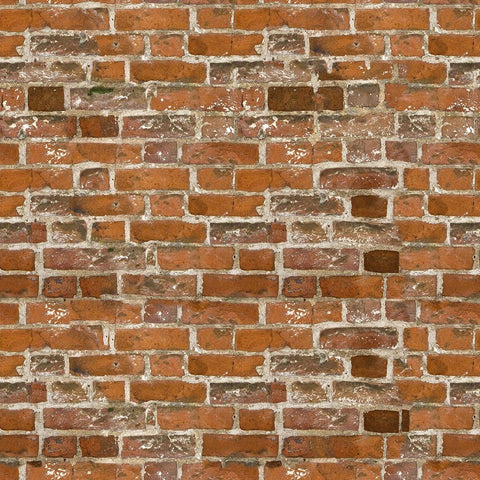 Bricks Design Wallpaper-Brick wall wallpaper